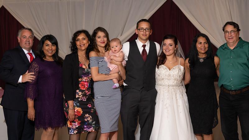 Hutson Wedding-03415.jpg
