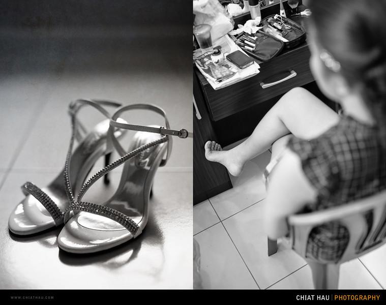Chiat Hau Photography_Wedding_Carene John_Actual Day_Morning-17a.jpg