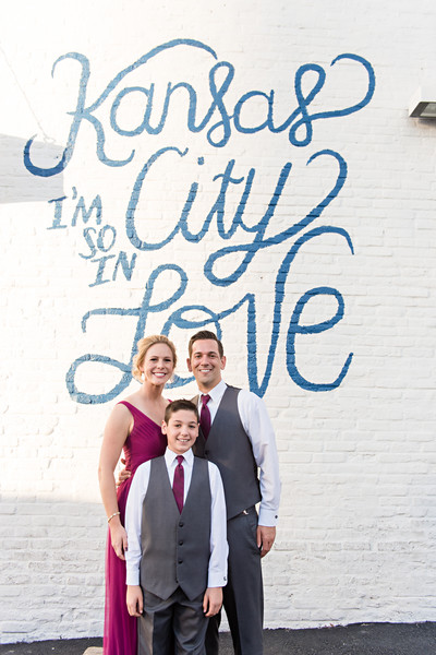 Stephanie and Will Wedding-1553.jpg