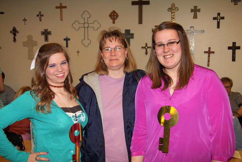 Lutheran-West-High-School-National-Honor-Society-April-2014-IMG_0011.JPG