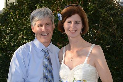 Kevin & Karen & Roo II