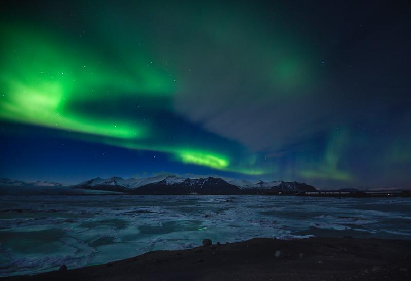 Jarkusarlon-Glacier-Lagoon-3.jpg