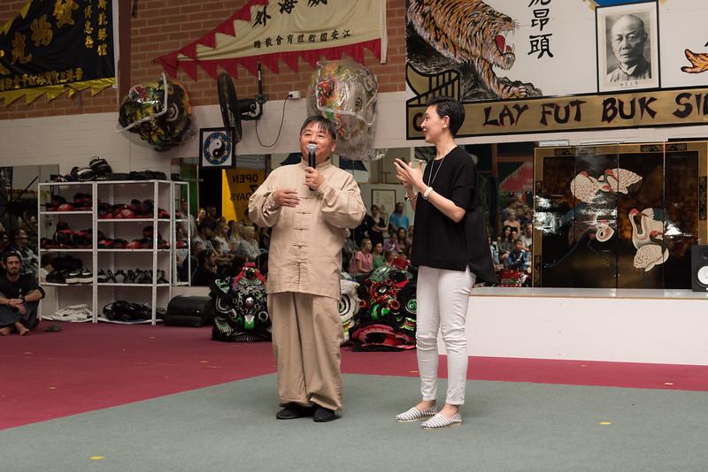 Shaolin-93.jpg