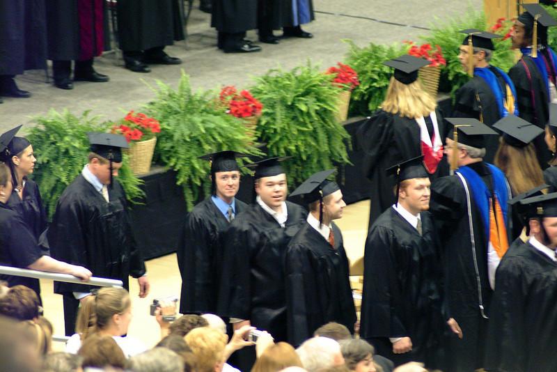 Justin's Graduation 015.jpg
