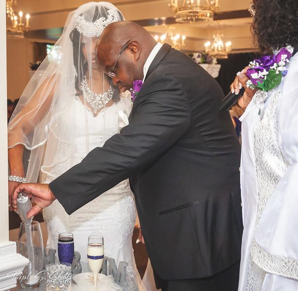 Tinch Wedding Photos-137.JPG