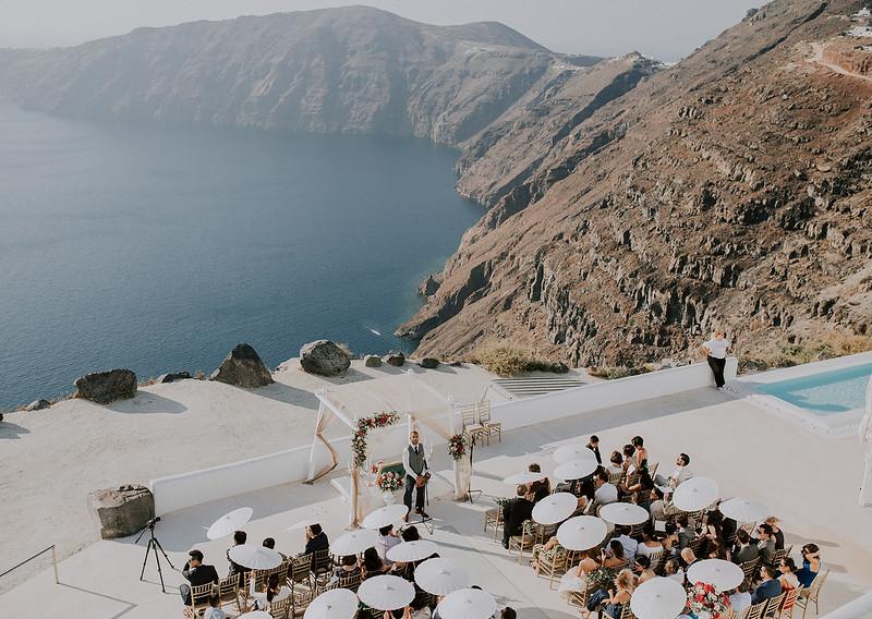 Tu-Nguyen-Destination-Wedding-Photographer-Santorini-Rocabella-Hotel-Euna-Ehsan-377.jpg