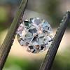 .82ct Old European Cut Diamond, GIA E VS1 7
