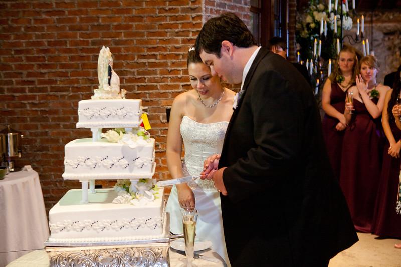 Alexandra and Brian Wedding Day-640.jpg