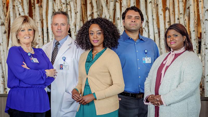 120117_14666_Hospital_Clinical Team.jpg