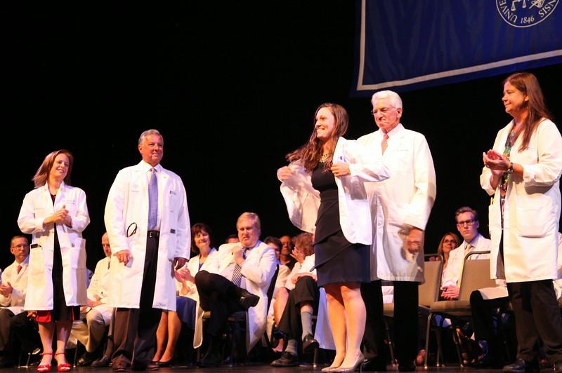 0780_White_Coat_Ceremony_hr.jpg
