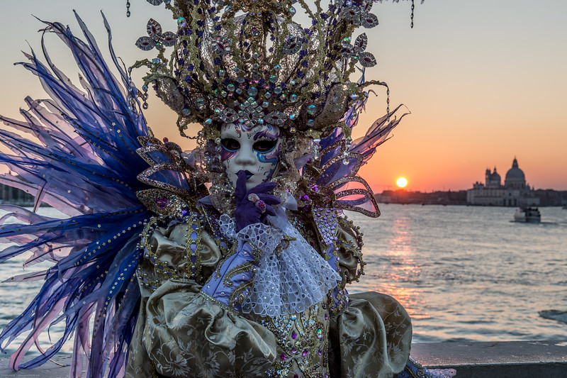 Venice 2015 (3 of 442).jpg