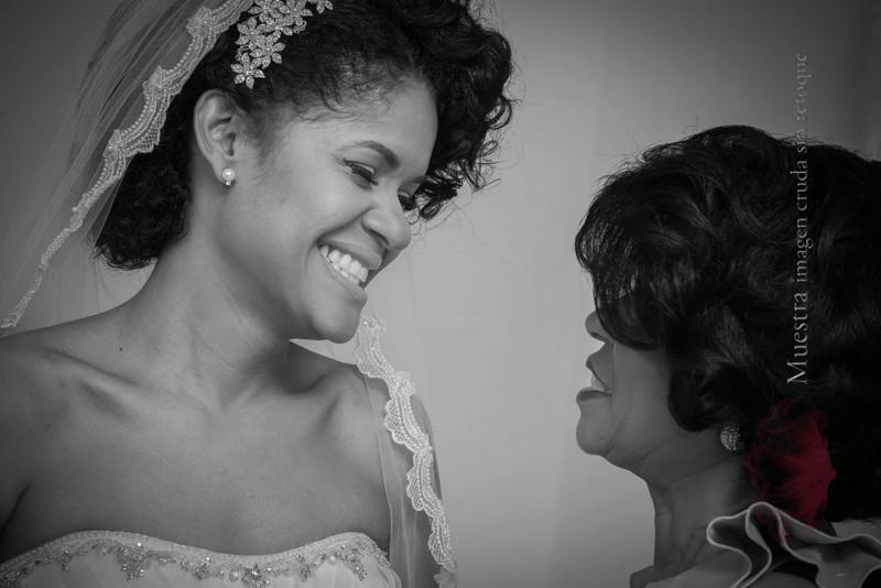 IMG_6502 August 09, 2014 Wedding Day Niurquis + Angel-2.jpg