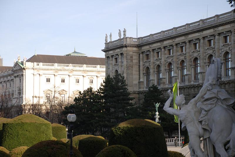 Vienna_251.JPG