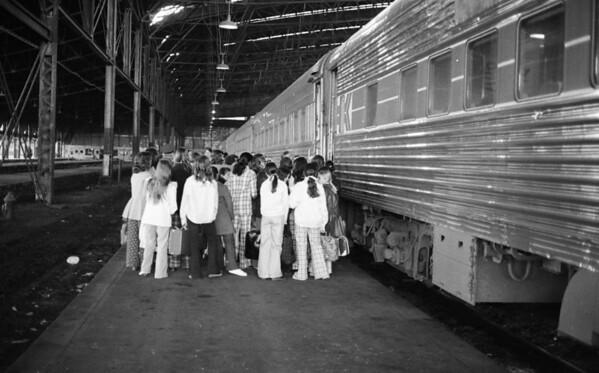 T.1 St. Louis Union Station (4.28.73)