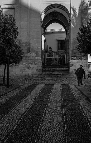 Andalucia-191118-267.jpg