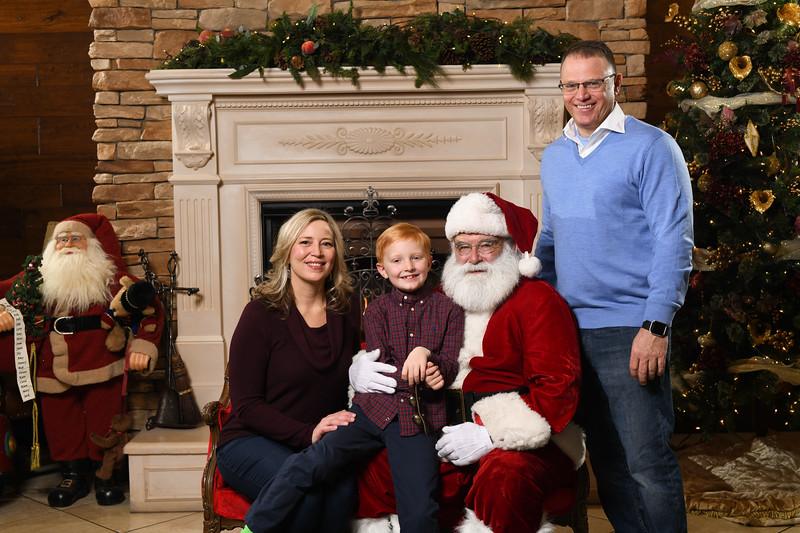 Santa2018.TylerBoye.-163.jpg