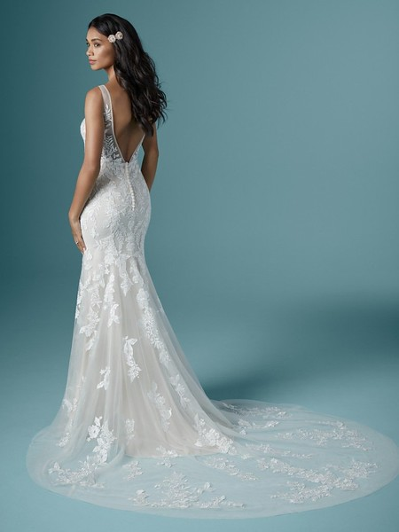 Maggie-Sottero-Greenley-20MT284-Back.jpg