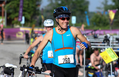 20150622 - Ill. Championship Triathlon
