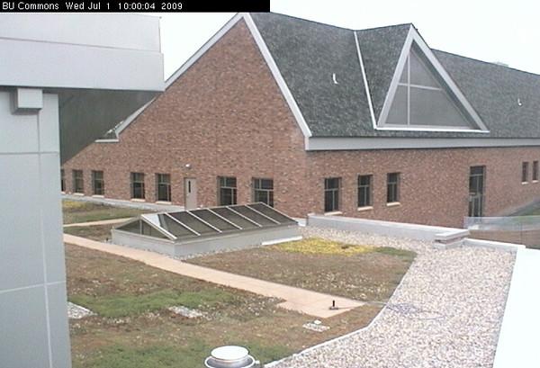 2009-07-01
