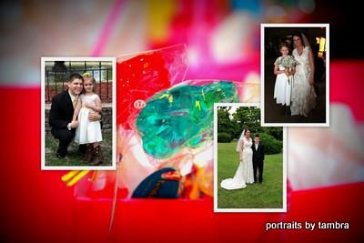 Lauren & Joe wedding 6-14-201310.jpg