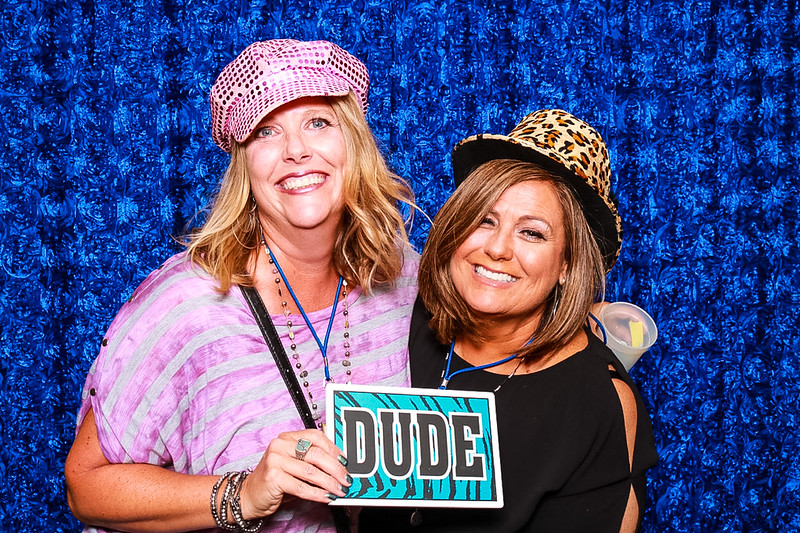 Photo Booth, Gif, Ladera Ranch, Orange County (34 of 279).jpg