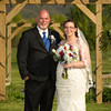 Alan and Samantha Wedding 201552-757
