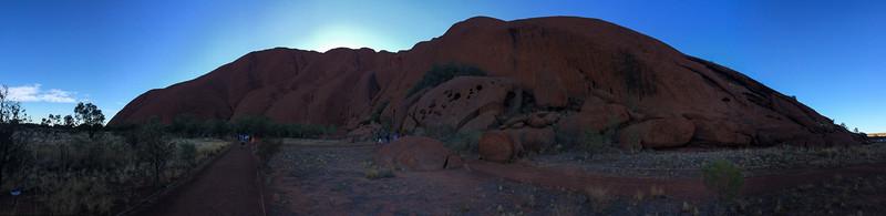 04. Uluru (Ayers Rock)-0310.jpg