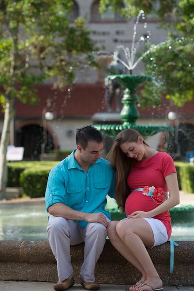 Ford Maternity-4.jpg
