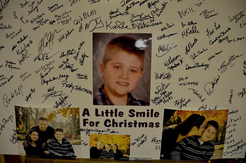 Little Smile for Christmas782.jpg