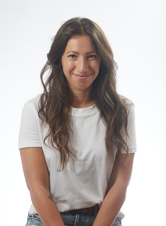 Alexandra Fratella