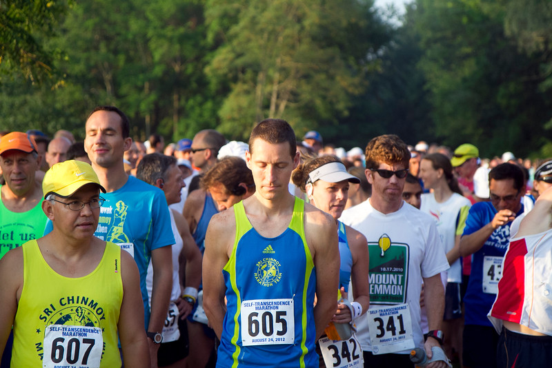 marathon:12 -015.jpg