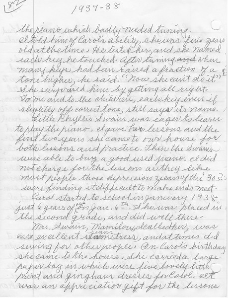 Marie McGiboney's family history_0182.jpg