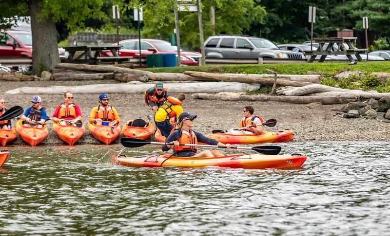19_Faculty-Orientation-Kayaking-26.jpg
