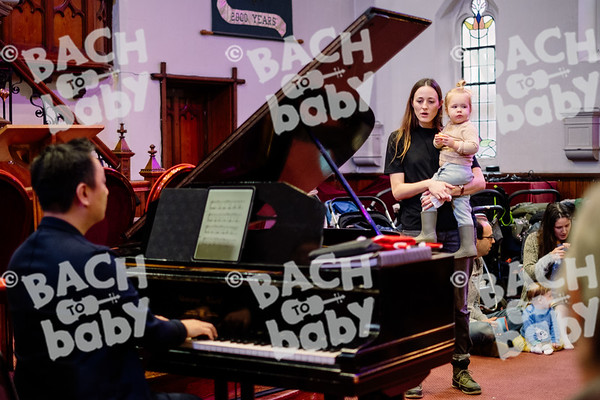 © Bach to Baby 2019_Alejandro Tamagno_Muswell hill_2019-11-28 026.jpg