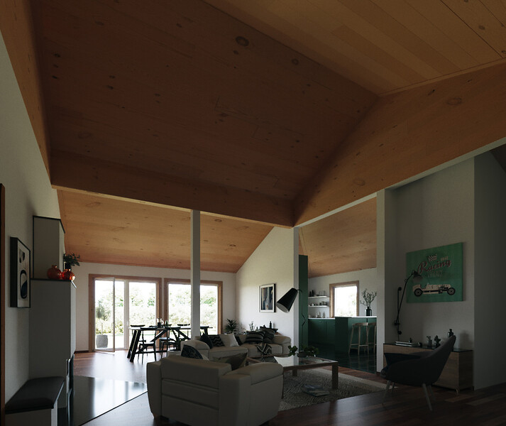 velux-gallery-living-room-090.jpg