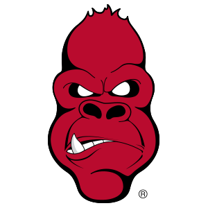 Angry-Ape-Head-300x300.png