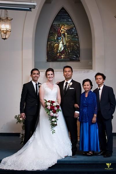 Wedding of Elaine and Jon -335.jpg