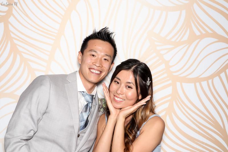 LOS GATOS DJ & PHOTO BOOTH - Christine & Alvin's Photo Booth Photos (lgdj) (86 of 182).jpg