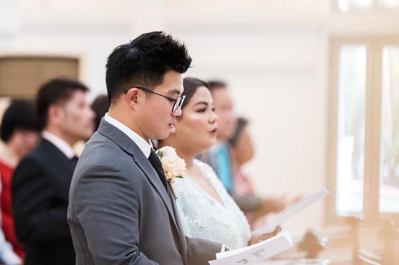VividSnaps-Wedding-of-Herge-Teressa-137.jpg