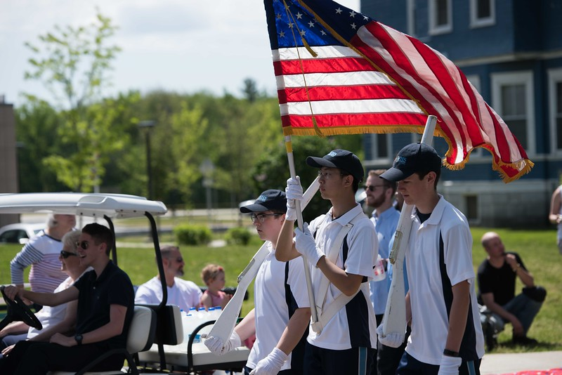 2019.0527_Wilmington_MA_MemorialDay_Parade_Event-0129-129.jpg