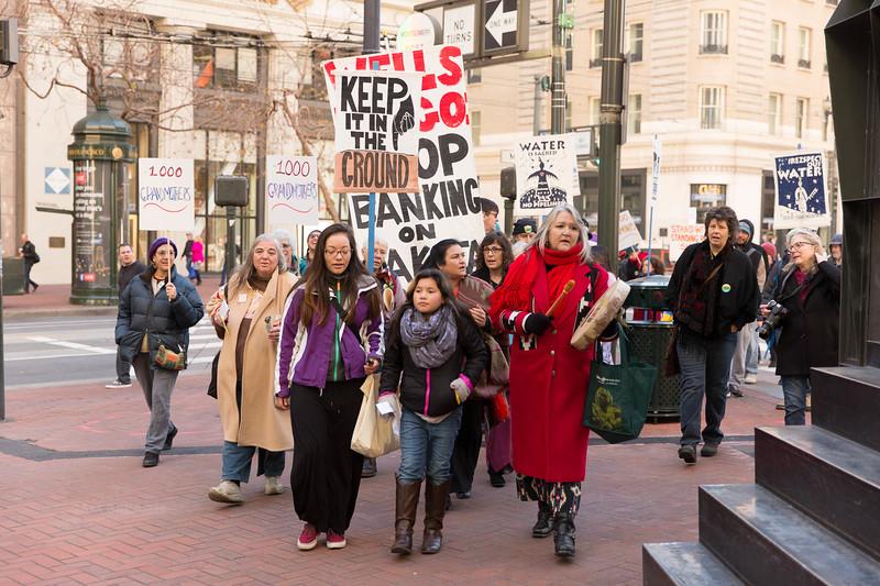 Protests Marches Vigils copyright Sam Breach 2016-6.jpg