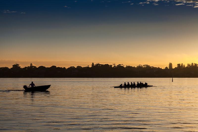 05Feb2015_Rowing trainings_0068_1.jpg