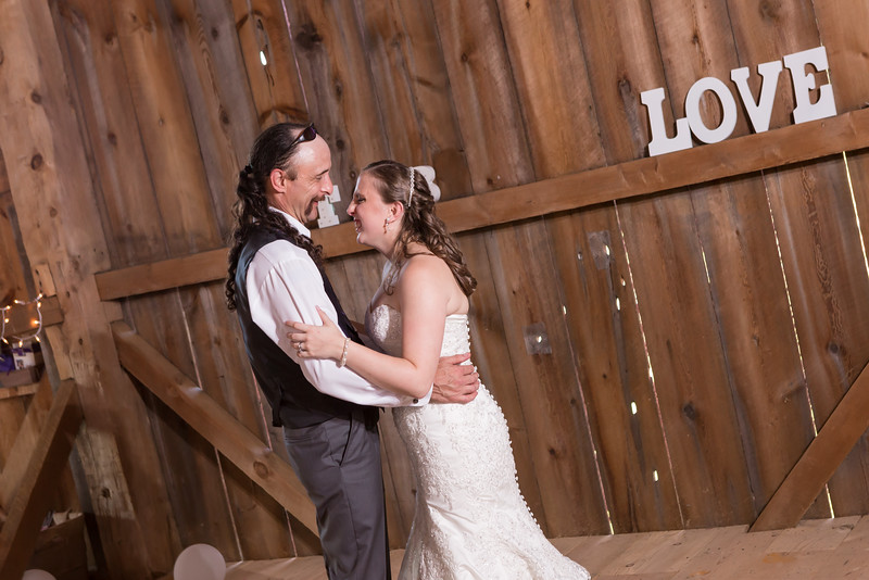 Tasha and Brandon Wedding-307.jpg
