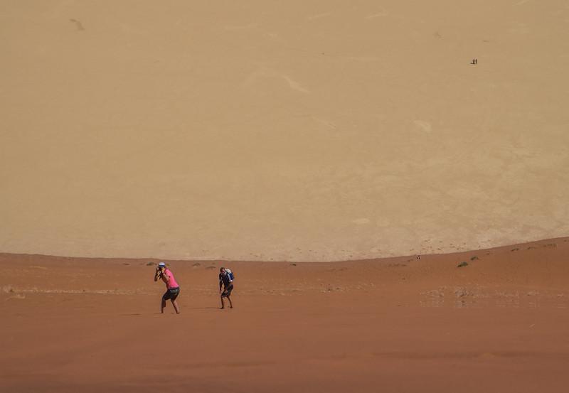 Namibia A7r (320 of 441).jpg