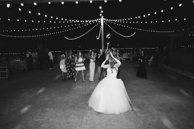Casey-Wedding-8031.jpg