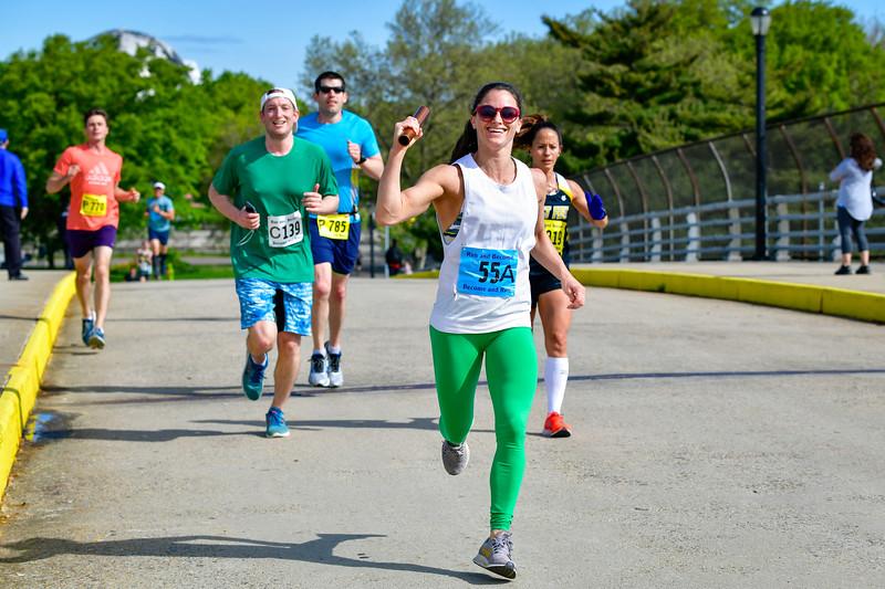 20190511_5K & Half Marathon_132.jpg
