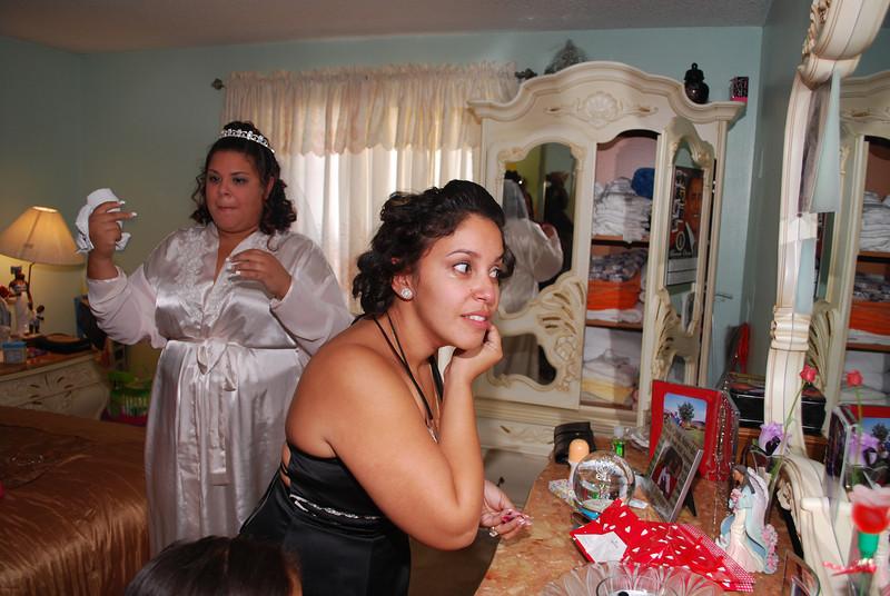 Wedding 10-24-09_0071.JPG