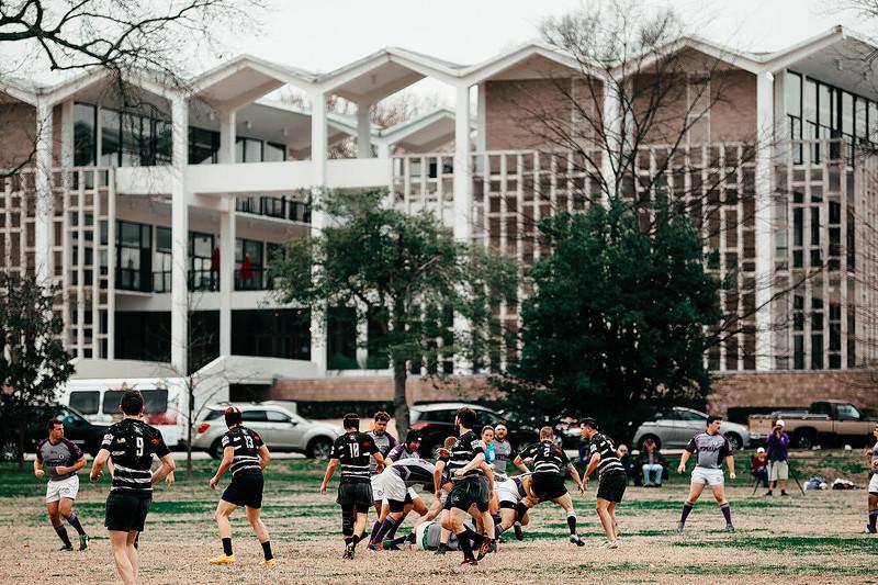 Rugby (ALL) 02.18.2017 - 135 - FB.jpg