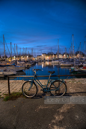 La Rochelle - Charente Maritime