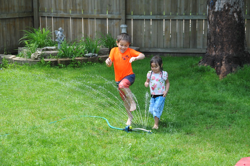 2015-06-09 Summertime Sprinkler Fun 017.JPG